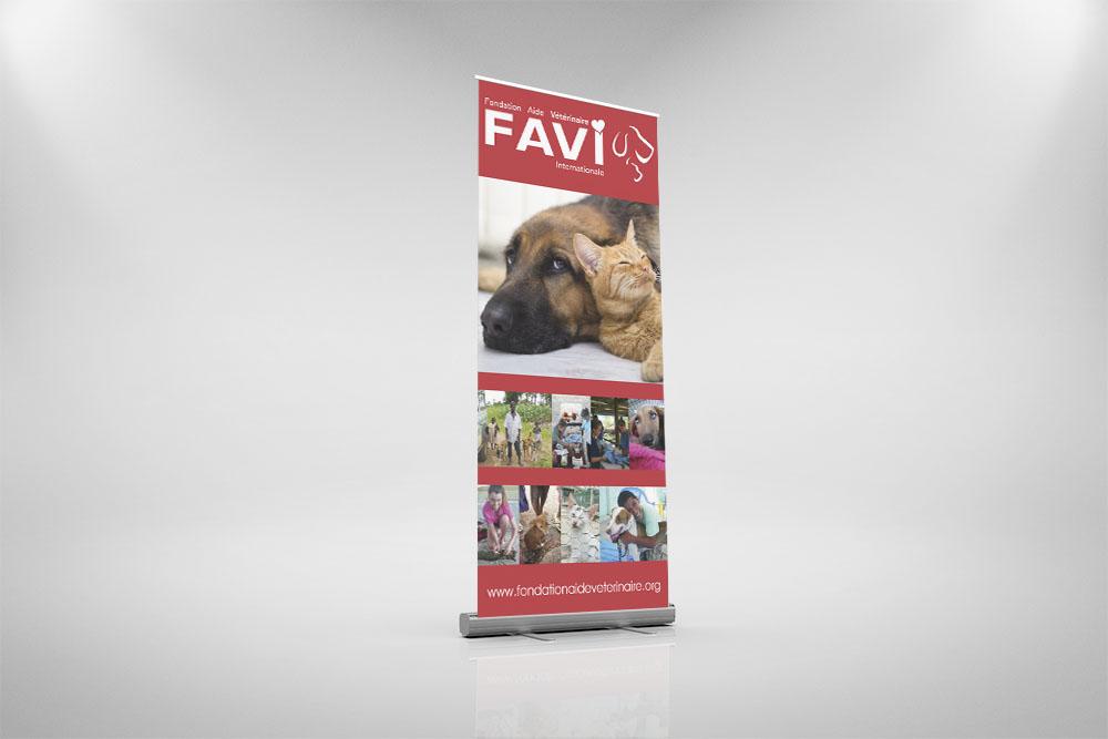FVAI - Banner
