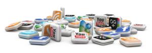 Votre site web à l'ère des réseaux sociaux